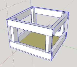 egg_carrier_-_sketchup_make